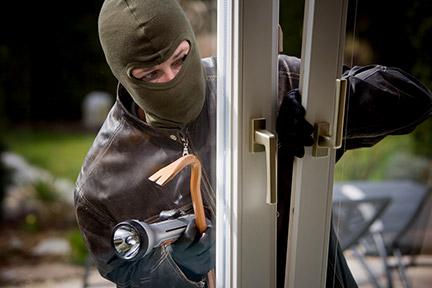 Top reasons for locks change colorado springs locksmith - Dove nascondere i soldi in casa ...
