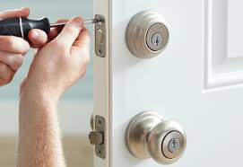 Home Locksmith Colorado Springs