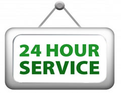 24 Hour Mobile Locksmith Colorado Springs