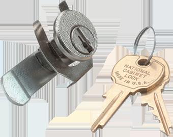 Colorado Springs Locksmith - Mailbox Lock Change