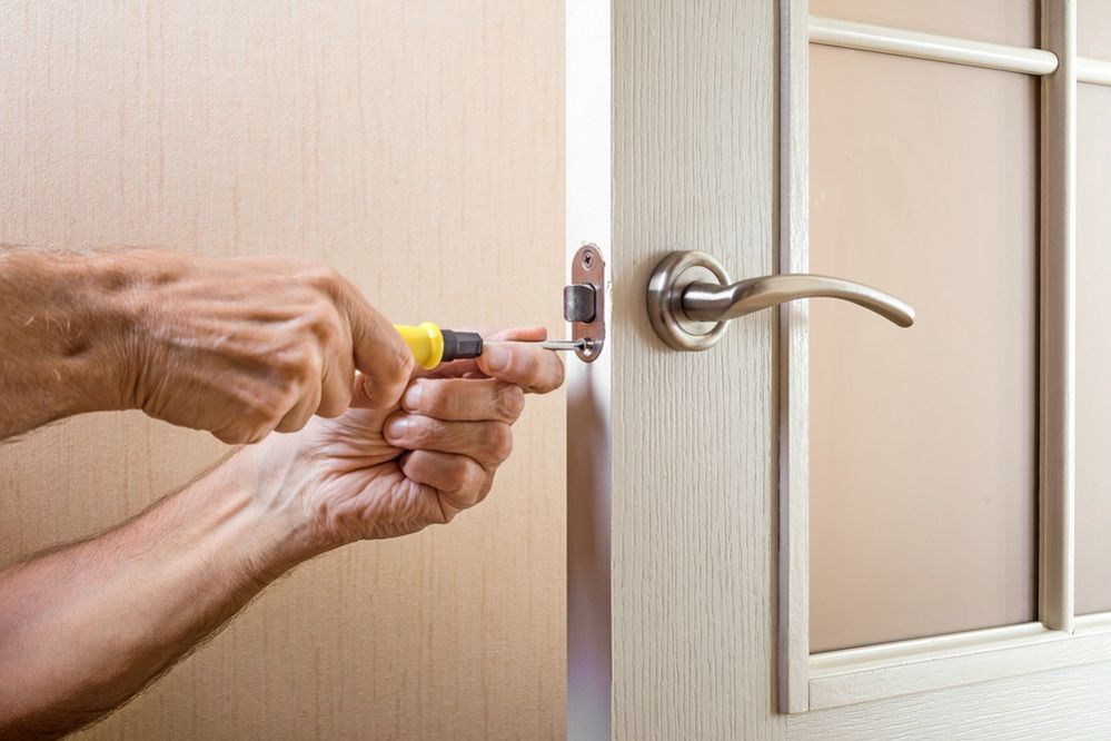 Residential Locksmith Colorado Springs
